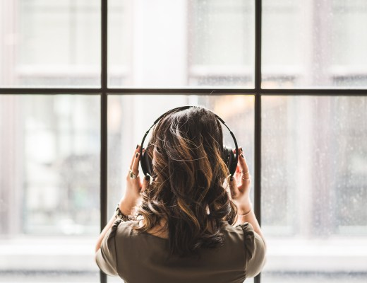 10 Travel Podcasts For Women We're Loving