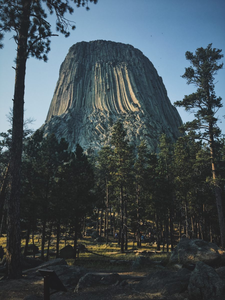 Devil's Tower, Wyoming: Tips For Exploring One Of America's Underrated Natural Wonders