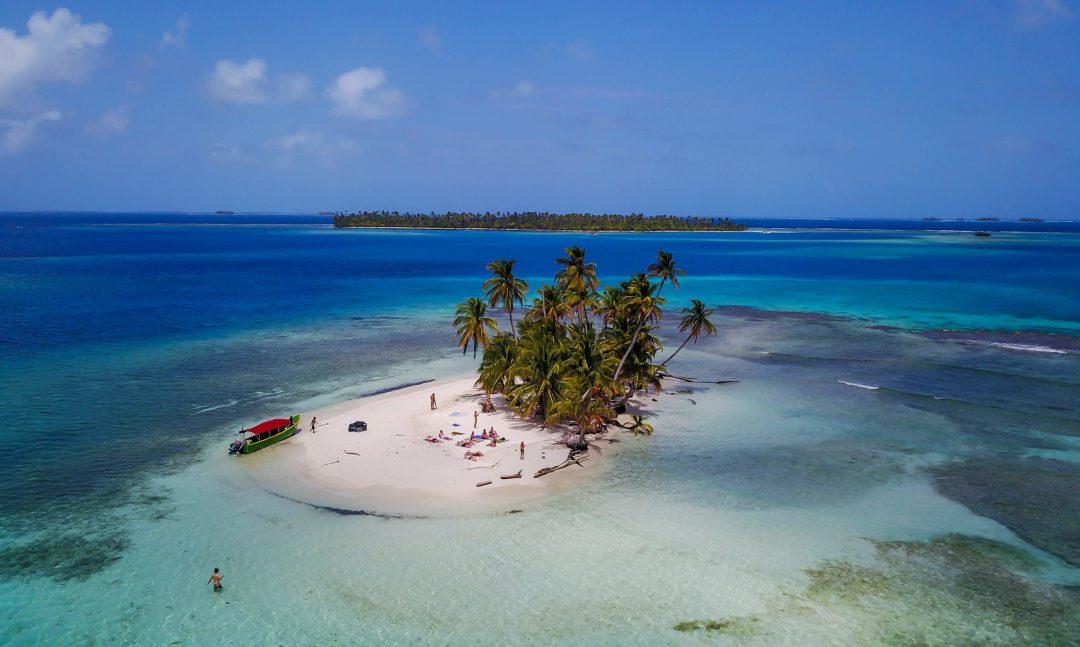 5 Amazing Winter Destinations in Central America