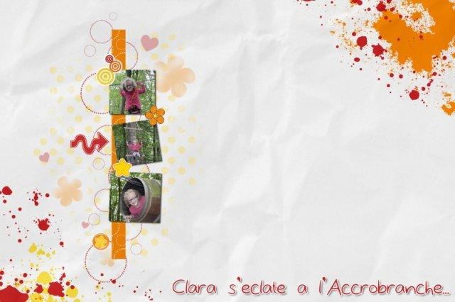 clara-accrobranche-jpg