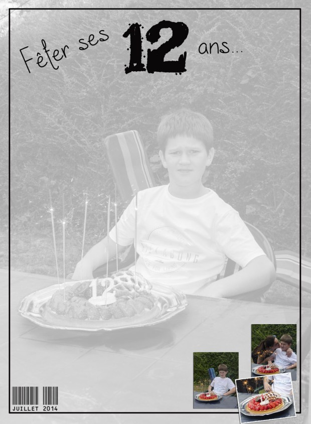 12-ans-titi