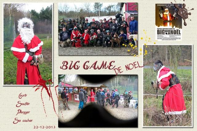 big-game_0