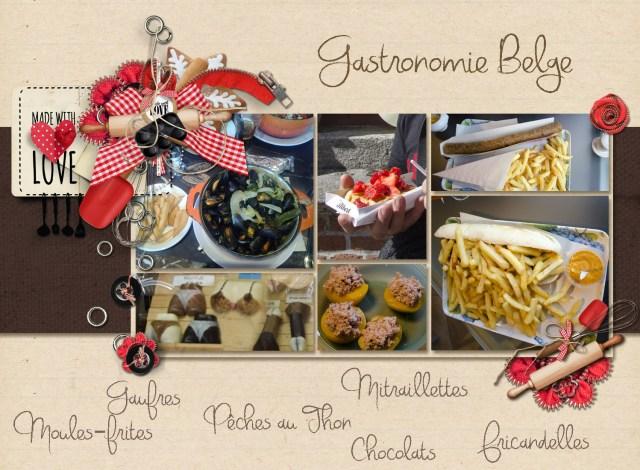 gastronomie-belge-b