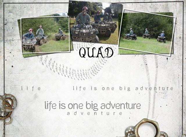 quad1