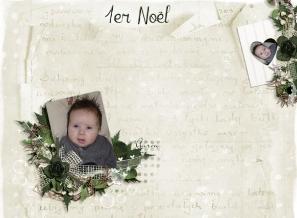 aaron-1er-noel