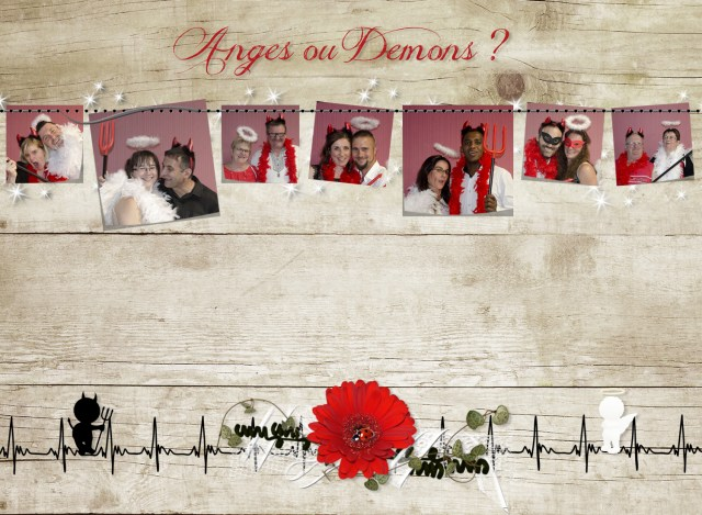 anges-ou-demons