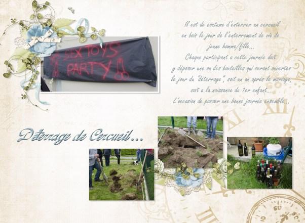 deterrage-de-cercueil