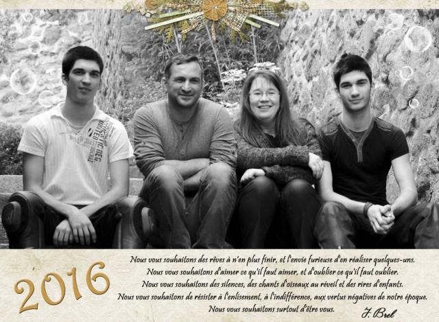 voeux-2016