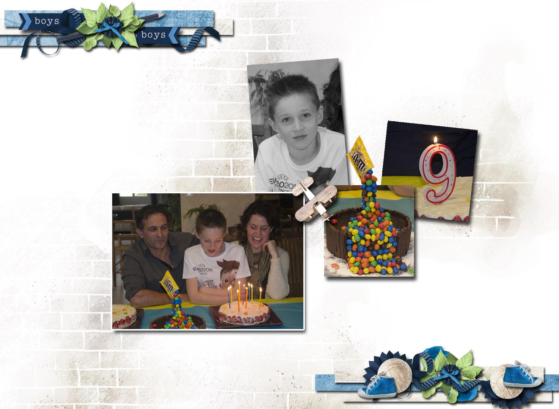 9-ans-ethan