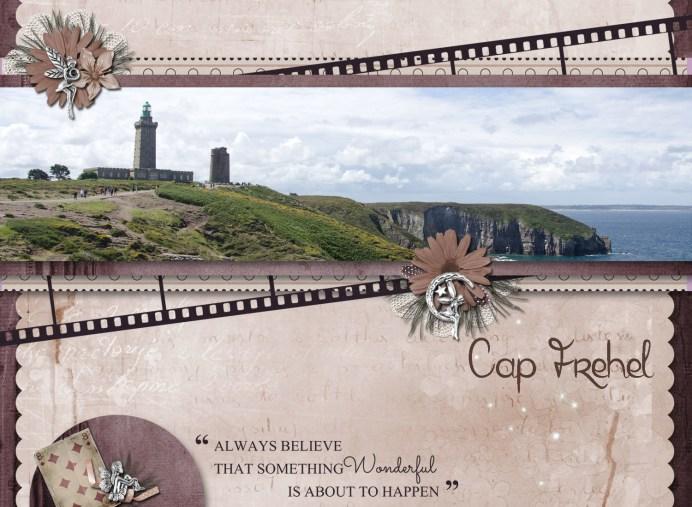 cap-frehel