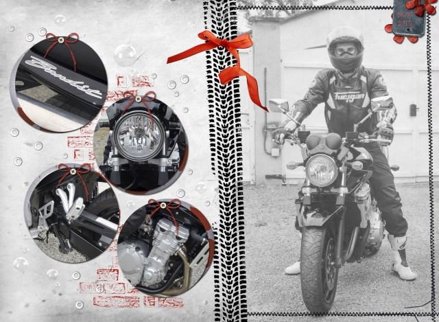 jordan-moto