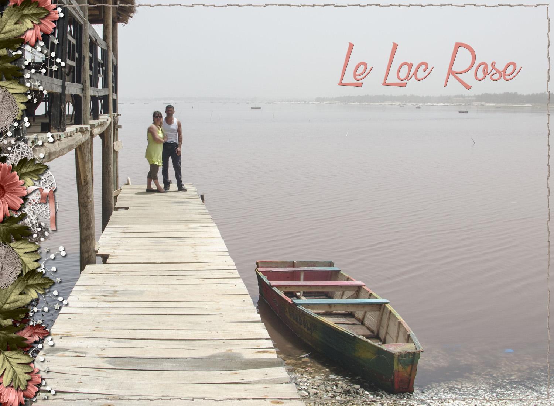 le-lac-rose