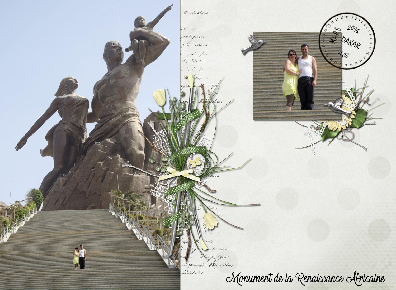 monument-de-la-renaissance