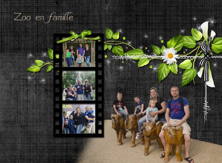 zoo-en-famille
