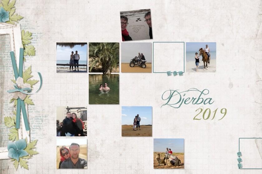 Djerba-2019