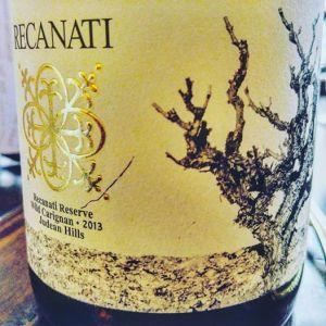 israel-recanati-old-vine-carignan