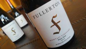 fullerton-momtazi