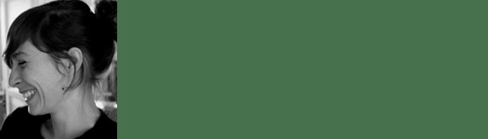 delphineperret