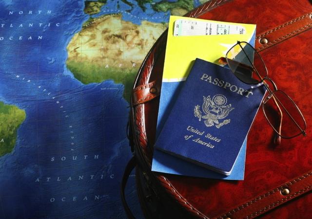 Best College Student Travel Rewards Credit Cards