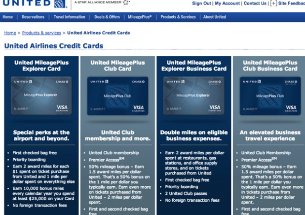 United mileageplus select card foreign transaction fee thedoctsite united mileageplus select card foreign transaction fee thedoctsite co colourmoves