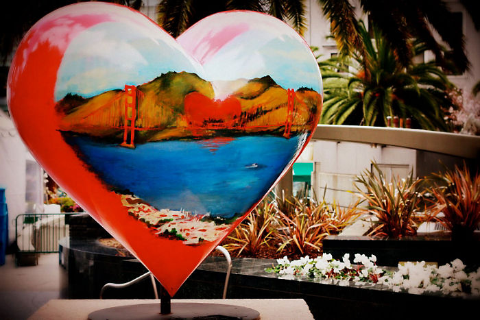 Valentines Day Luxury Hotel Deals And Packages TravelSort