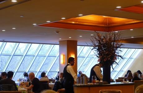 Luxury 5 Star Hotels In Hong Kong The Ritz Carlton Hong