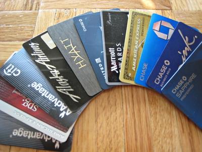 credit cards 0 interest balance transfer