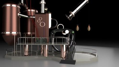 forgeconveyor2