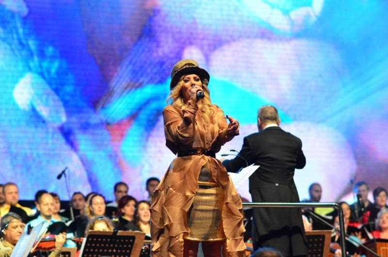 Vivaldi Colours - Concert Craiova