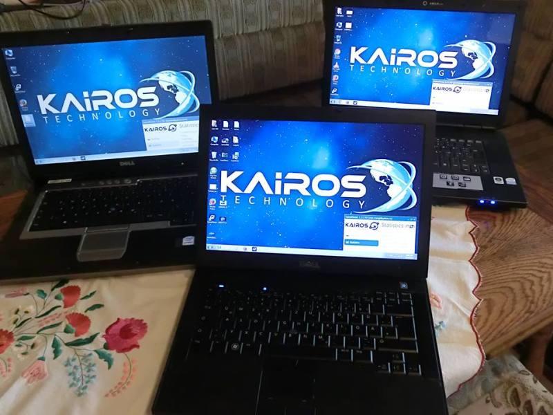 kairos-cod-invitatie