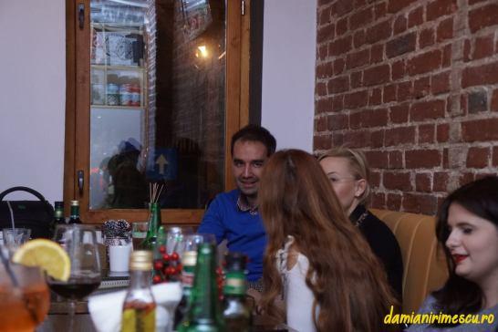 craiova-blogmeet-70-089