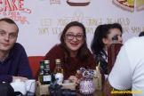 craiova-blogmeet-70-092