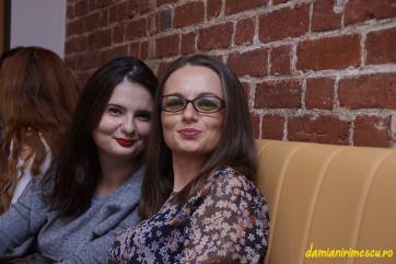 craiova-blogmeet-70-104