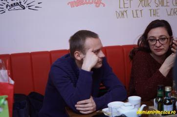 craiova-blogmeet-70-117