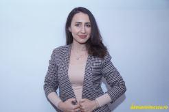craiova-blogmeet-70-127