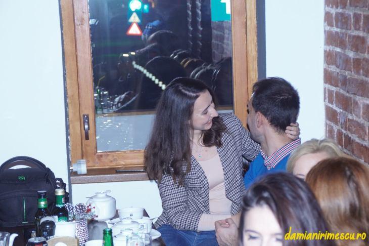 craiova-blogmeet-70-150