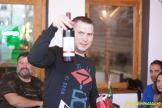 craiova-blogmeet-70-310