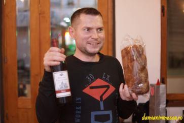 craiova-blogmeet-70-314