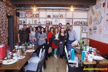 craiova-blogmeet-70-321