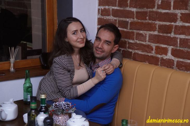 craiova-blogmeet-70-353
