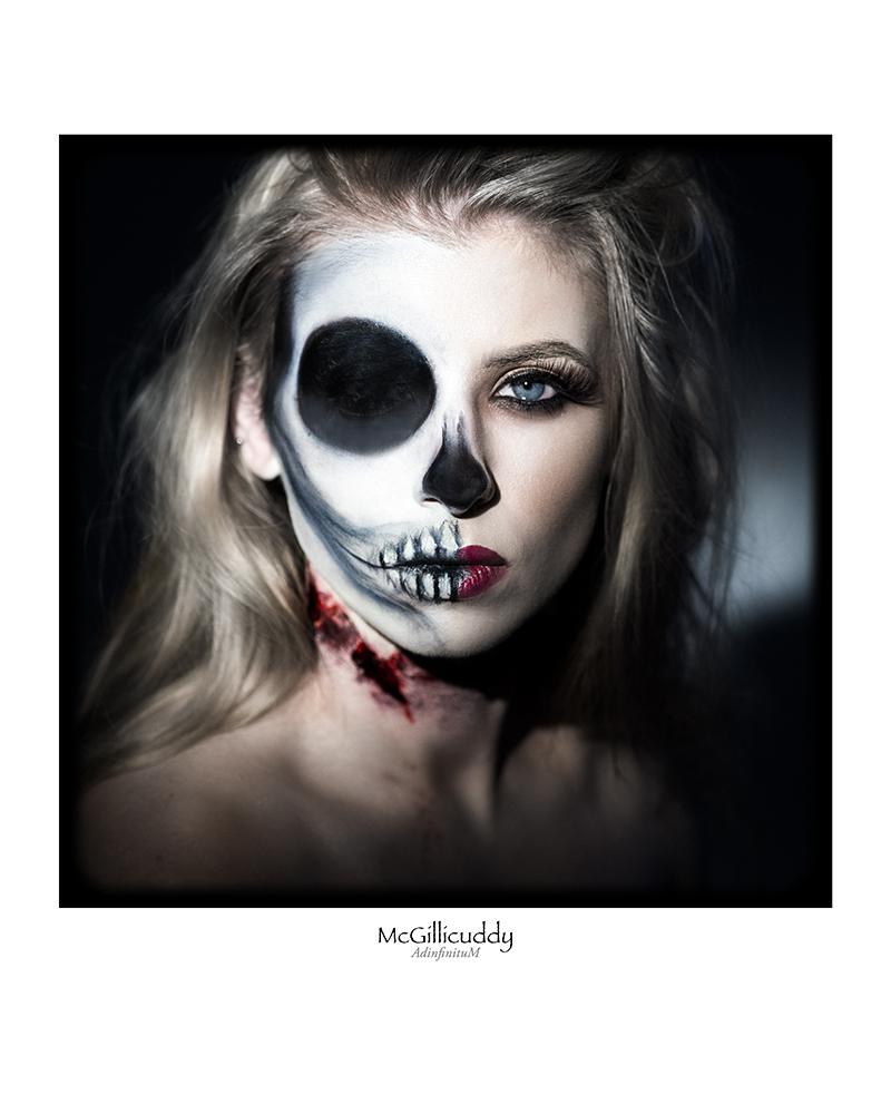 happy-halloween-web
