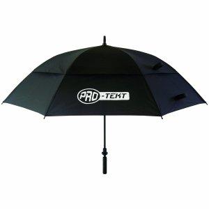 Fotografia sportiva, proteggersi dalla pioggia, ombrello antivento, ombrello antipioggia, Ombrello ProTekt