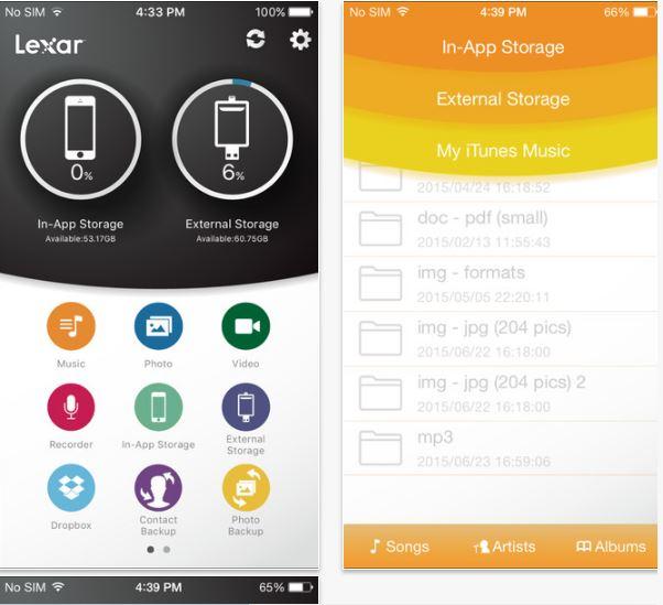 applicazione-lexar-pen-drive-iphone
