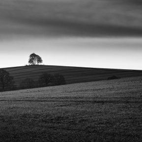 Bright well Barrow Oxfordshire Landscape Photography