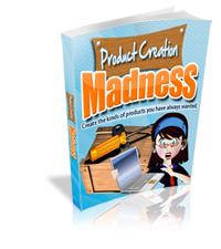Product-Creation-Madness-200