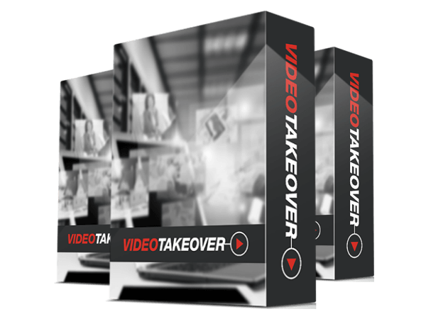video takeover review