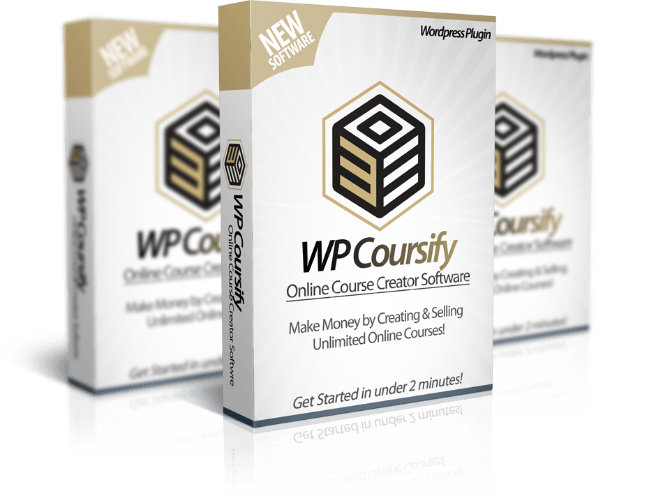 WP Coursify Review and Bonus
