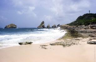 Damien-Boschi-Guadeloupe-014