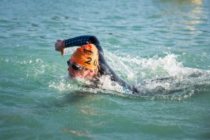 Georgii-Kaurov-triathlon-IronMan-Aix-en-Provence-Damien-Boschi