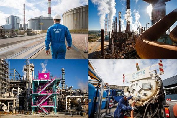 photographe-reportage-Industriel-corporate-entreprise-aix-marseille-avignon-provence